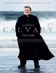 Calvary  Torrent