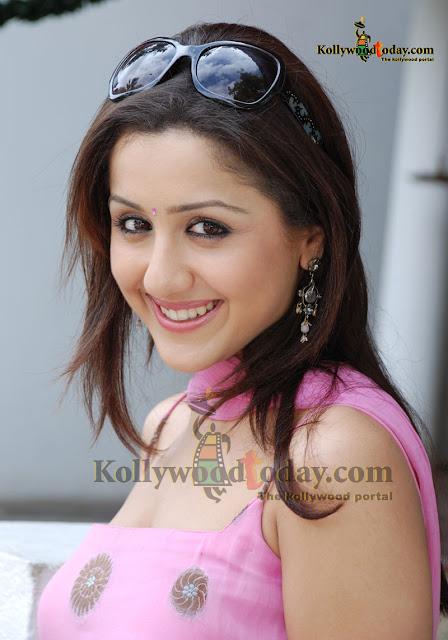 Mallika Kapoor 1