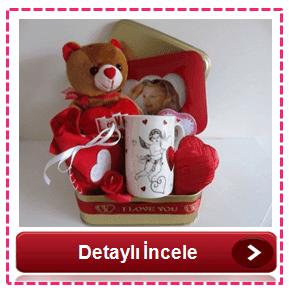 Sevgiliye romantik ne hediye alınır