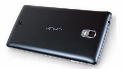 Harga Oppo Find Piano R8113