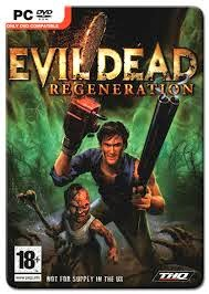 http://www.freesoftwarecrack.com/2014/11/evil-dead-regeneration-pc-game-download.html