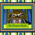 http://www.teacherspayteachers.com/Store/The-Pensive-Sloth