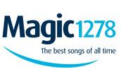 Magic 1278