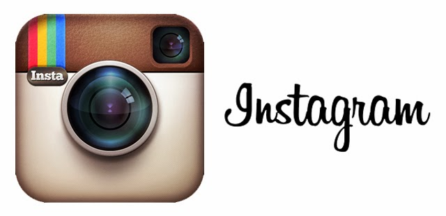 Síguenos en Instagram: