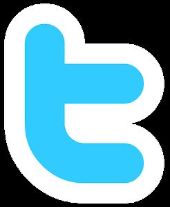 Я в Twitter. Присоединяйтесь!