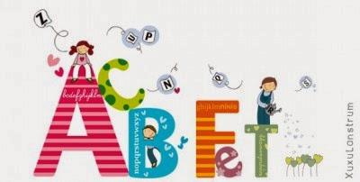 http://www.orientacionandujar.es/2013/09/08/niveles-de-competencia-curricular-lengua-primaria/niveles-minimos-de-competencia-curricular-lengua-2/