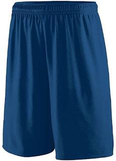 Augusta Sportswear 1421