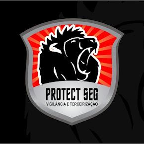 Proteção de qualidade