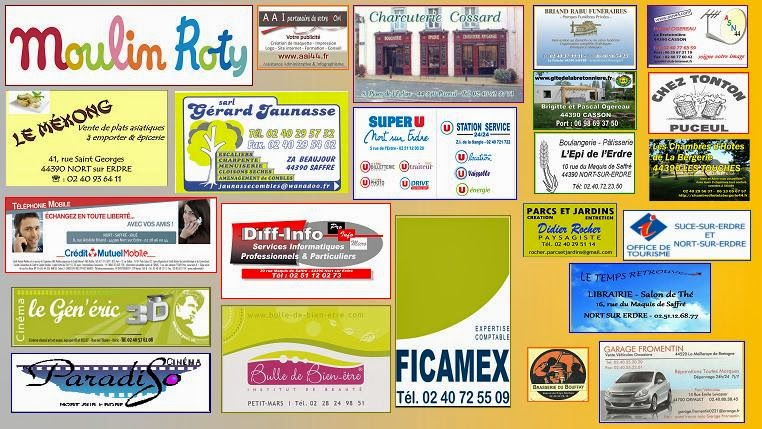 http://polyglotte-news.blogspot.fr/2014/02/le-programme-du-festival-2014.html
