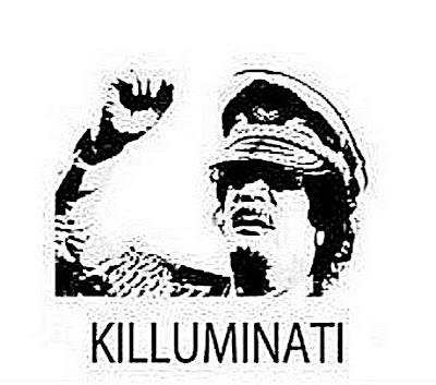 killuminati,muammar gaddafi mati,kematian palsu muammar gaddafi,konspirasi kematian muammar gaddafi mati,kuku besi muammar gaddafi,mengapa muammar gaddafi patut mati,illuminati muammar gaddafi,kematian muammar gaddafi sadis,kebenaran pembunuhan muammar gaddafi