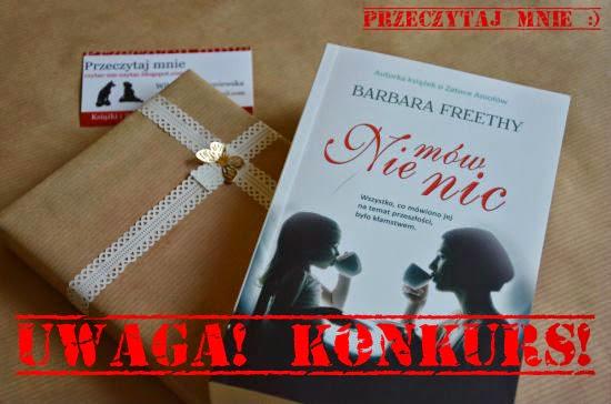 http://czytac-nie-czytac.blogspot.com/2014/11/konkurs-wygraj-ksiazke.html