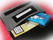Portatabacco-Tobacco Pouches