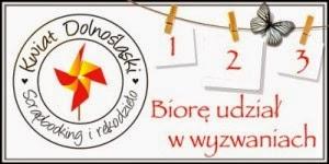 http://www.kwiatdolnoslaski.pl/2015/03/wyzwanie-scrapowe-6-wiosna-kwiatowa-i.html