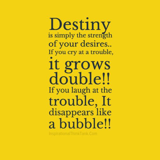 Inspirational Quotes I...