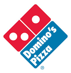Domino&#39;s Pizza