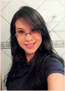 Amanda Araújo de Oliveira