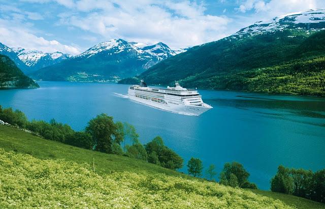 Imag Paisajes Noruega.jpg