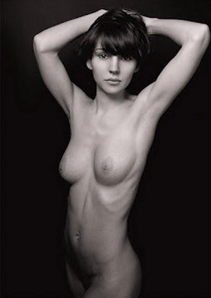 fotos-artisticas-del-cuerpo-femenino-perfecto