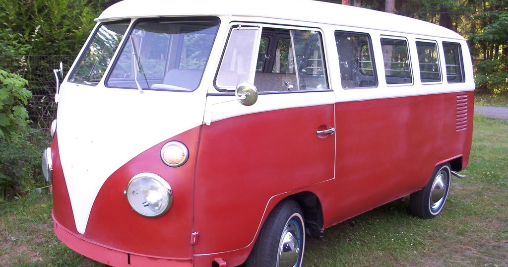 1965 vw t1 bus 13 window vw bus wagon for 13 window vw bus