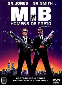 MIB%2BHomens%2BDe%2BPreto%2B%2B %2Bwww.baixatudofilmes.com  Download   MIB: Homens De Preto