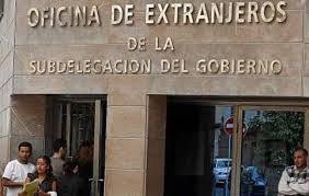 ¿Es la Ley de Extranjería explícita sobre las devoluciones en caliente?