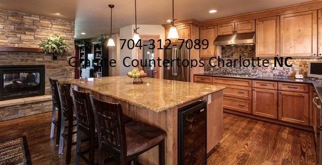 <center>Granite Countertops Charlotte NC 704-312-7089</center>