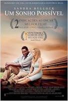 Assistir Um Sonho Possível 720p HD Blu-Ray Dublado