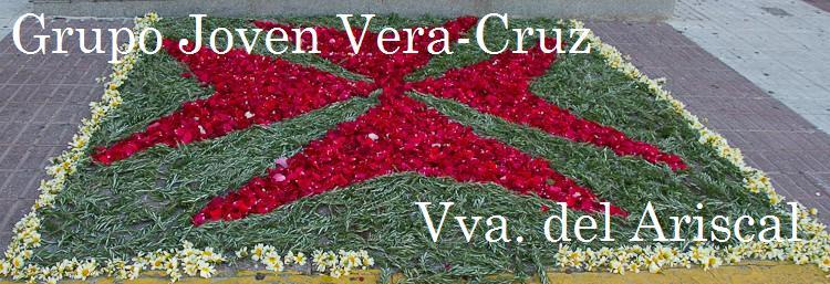 G.J. Vera Cruz de Villanueva del Ariscal