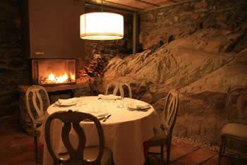 Patricia en el pais de las maravillas restaurantes chulos for Hoteles romanticos en la sierra de madrid