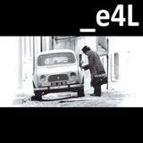 _elemento 4L