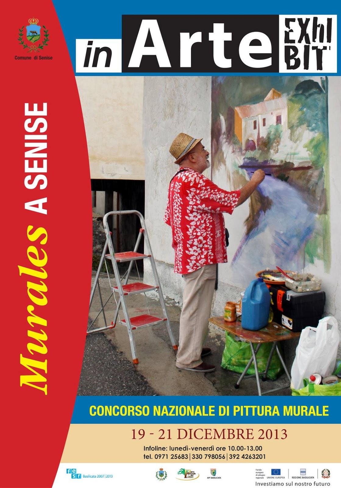 http://inarte-blog.blogspot.it/2013/12/murales-senise-storia-e-tradizioni.html