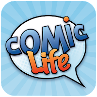 Comic Life 3.1.1 Full Version