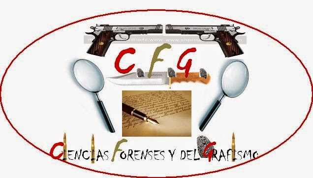 CF&G (SciensForens & Graphis)