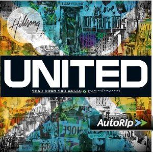 Hillsong United 2010 - Across The Earth: Tear Down The Walls