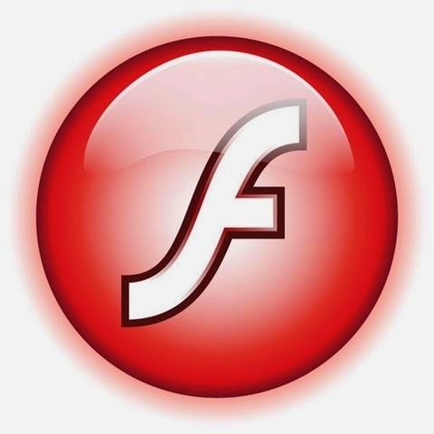 تحميل برنامج فلاش بلاير