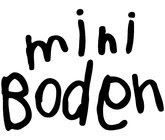 miniboden