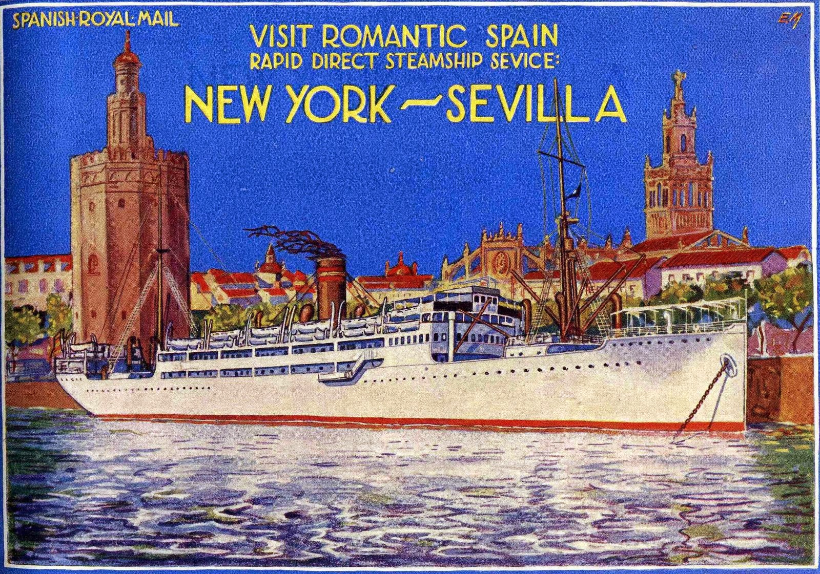 Sevilla ins lita for Oficina padron barcelona