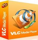 Download VLC Media Player 2.0.7 (32-bit | 64-bit)