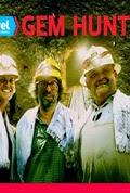 Gem Hunt Season 1, Episode 0 Madagascar Aquamarine