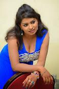 Sri Devi latest sizzling pics-thumbnail-19