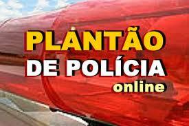 AQUI SIM TEM PLANTOES POLICIAS