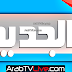 البث المباشر - قناة الجديد اللبنانية Aljadeed TV HD Live