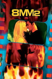 Watch 8MM 2 (2005) movie free online