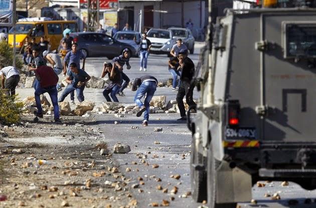 la-proxima-guerra-israel-declara-la-guerra-a-palestina-cerrando-mezquita-de-al-aqsa