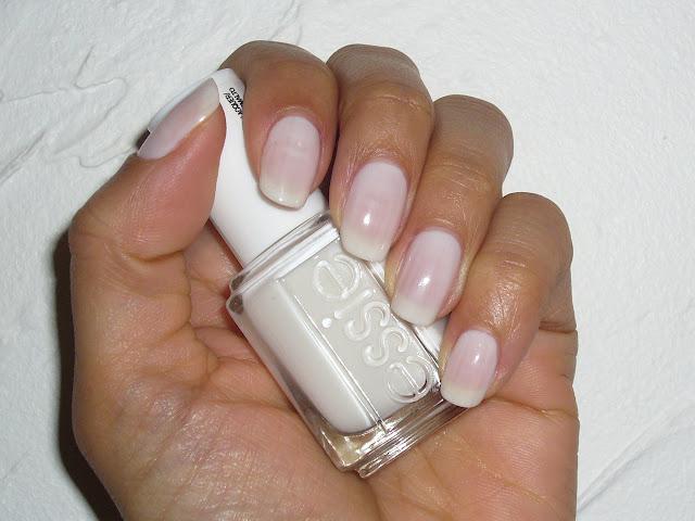 Vernis à ongles : vos marques et couleurs favorites !  - Page 20 P1180775