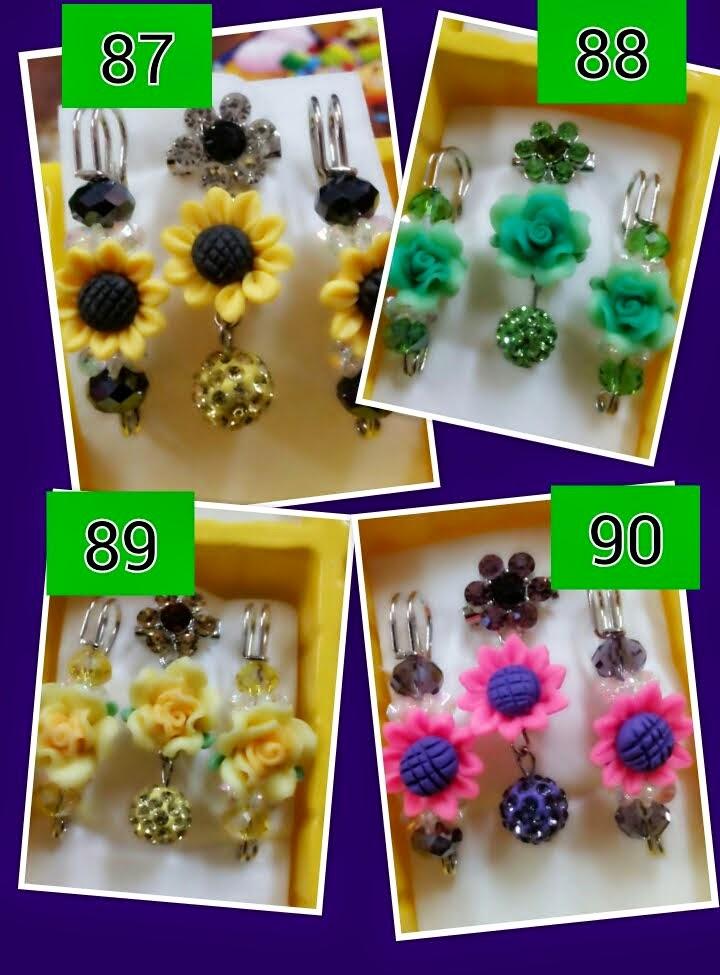 keronsang bunga saworovky rm 70 ade 12 set  hrga borong