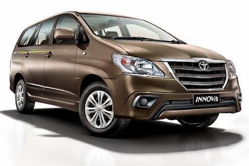 Toyota%2BInnova புதிய டொயோட்டா இன்னோவா முக்கிய விவரங்கள்