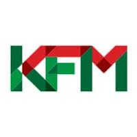94.5 KFM Cape Town