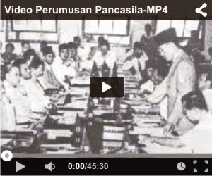 video-sejarah-perumusan-pancasila