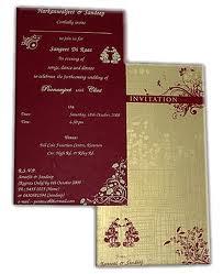 Wedding Cards Printing Print Design Company India Online